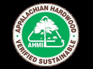 Appalachian Hardwood
